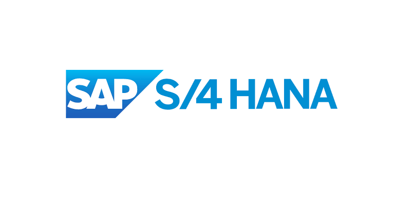 Don't wait seven years; convert your SAP to S/4 HANA today