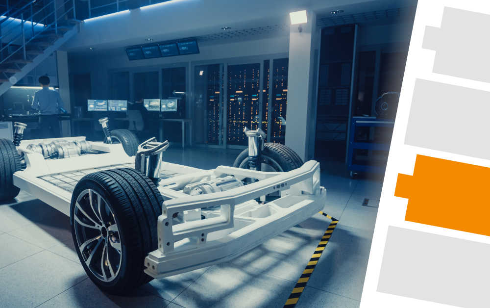 The Future of Automotive Industry: Consequences of E-Mobility