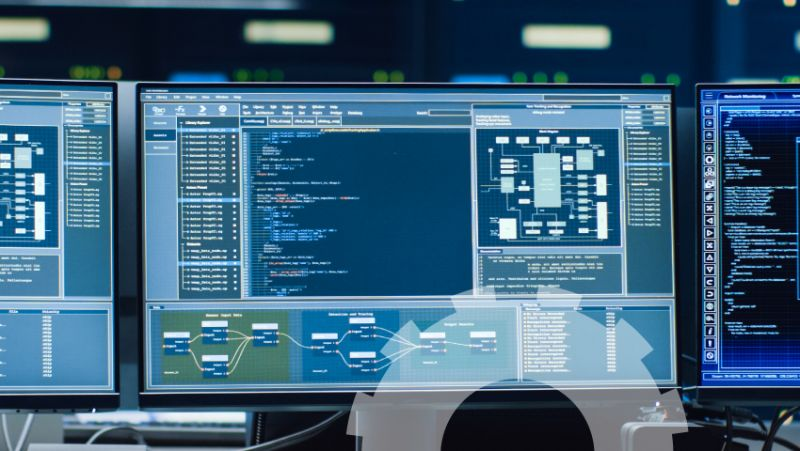 Automation: Keeping Your Control System in Great Shape