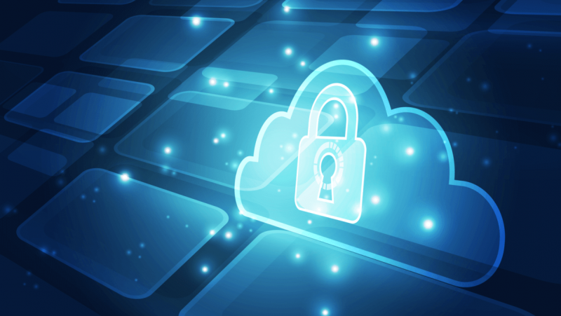 Is the cloud safe?