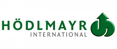 HÖDLMAYR INTERNATIONAL AG