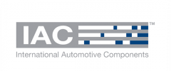 International Automotive ComponentsGroup
