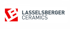 LASSELSBERGER Group