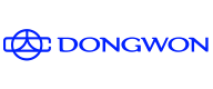 DONGWON SK, s. r. o.