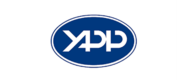 YAPP Rus Automotive Systems Co., Ltd